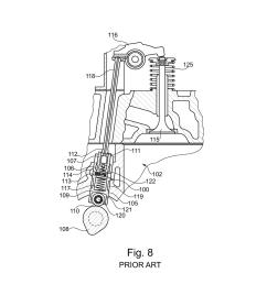 roller lifter diagram [ 1024 x 1320 Pixel ]
