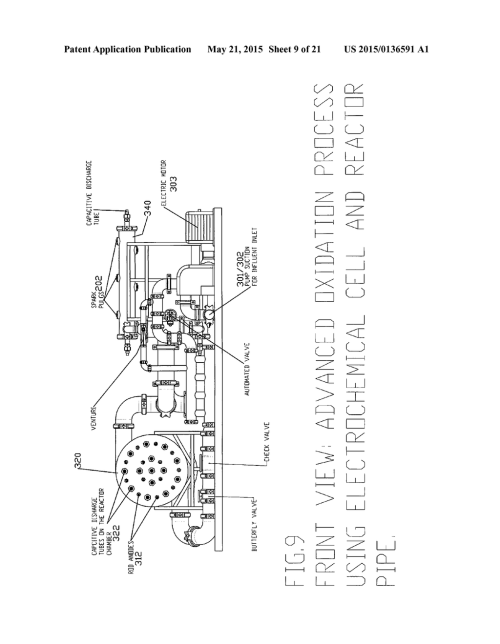 small resolution of electrolytic cell with advanced oxidation process and electro catalytic paddle electrode diagram schematic and image 10