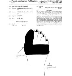 diagram of big toe pain [ 1024 x 1320 Pixel ]
