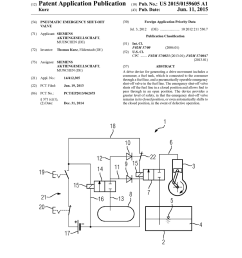 shut off diagram wiring diagrams shut off diagram pneumatic emergency shut off valve diagram schematic [ 1024 x 1320 Pixel ]