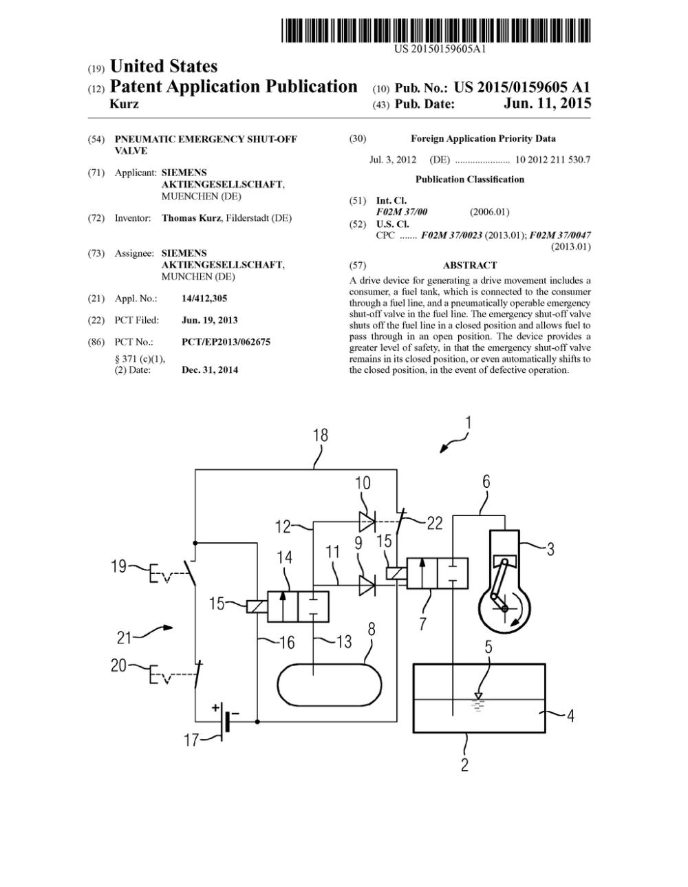 medium resolution of shut off diagram wiring diagrams shut off diagram pneumatic emergency shut off valve diagram schematic