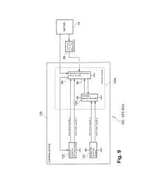 electronic control unit for electric power steering diagram schematic and image 09 [ 1024 x 1320 Pixel ]