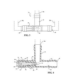 high performance vacuum venturi pump diagram schematic and image 03 venturi pump diagram [ 1024 x 1320 Pixel ]