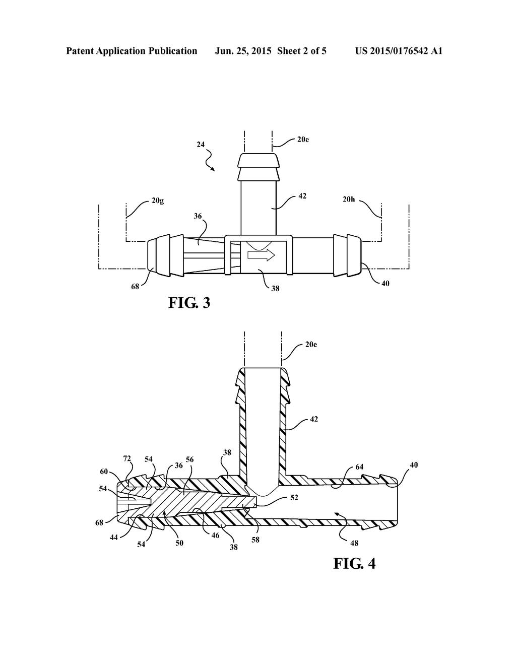 hight resolution of high performance vacuum venturi pump diagram schematic and image 03 venturi pump diagram