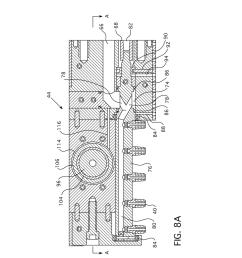 steam generator sludge lance apparatus diagram schematic and image 09 [ 1024 x 1320 Pixel ]