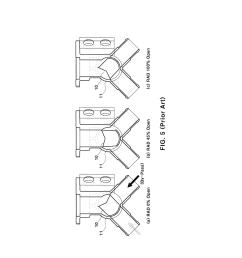 3 way fuel valve diagram [ 1024 x 1320 Pixel ]