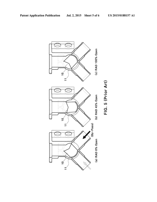 small resolution of 3 way fuel valve diagram