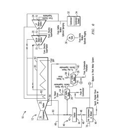 auxillary steam generation arrangement for a combined cycle power plant diagram schematic and image 07 [ 1024 x 1320 Pixel ]