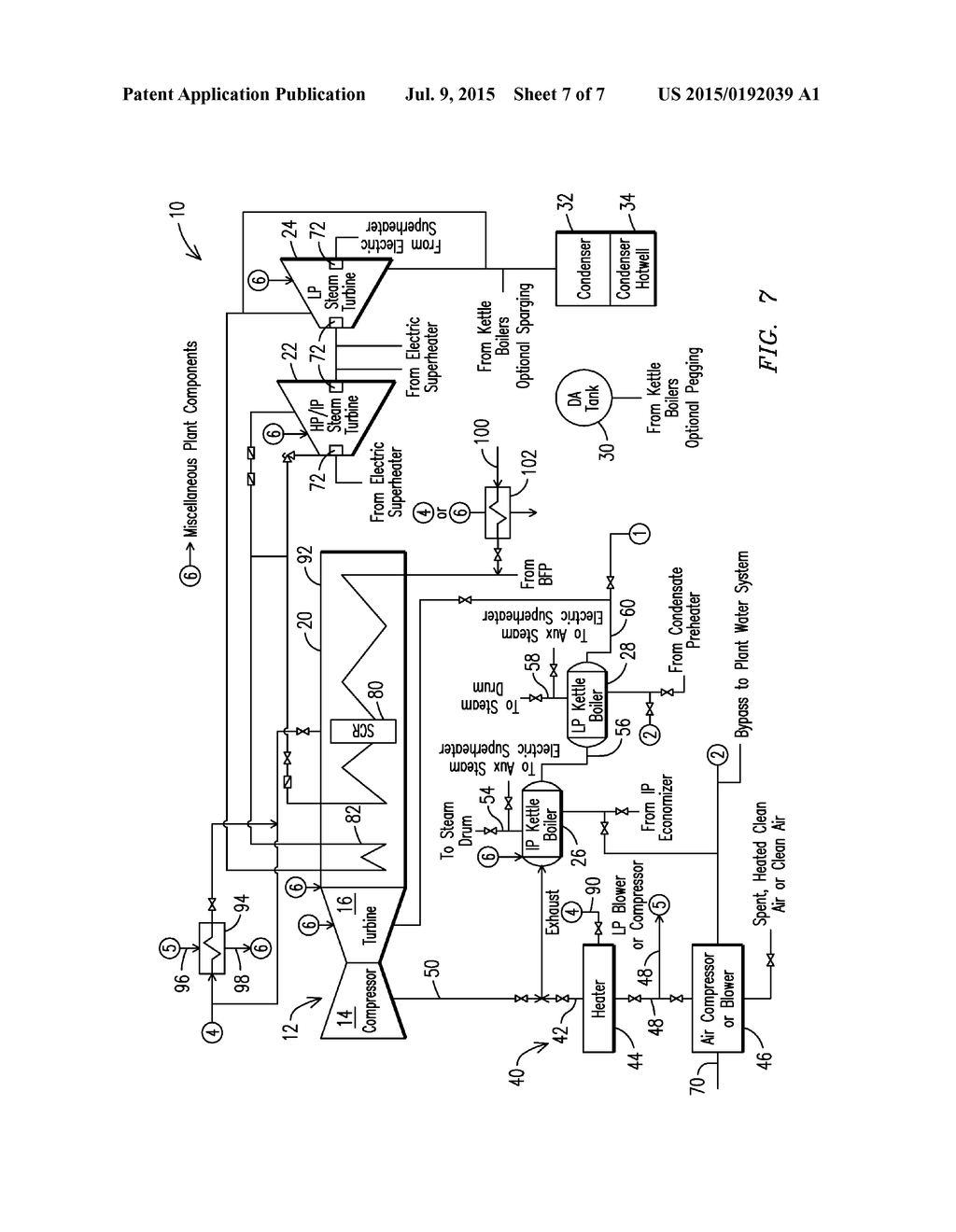 schematic diagram of steam power plant alpine type s 12 wiring coal fired sh3 me