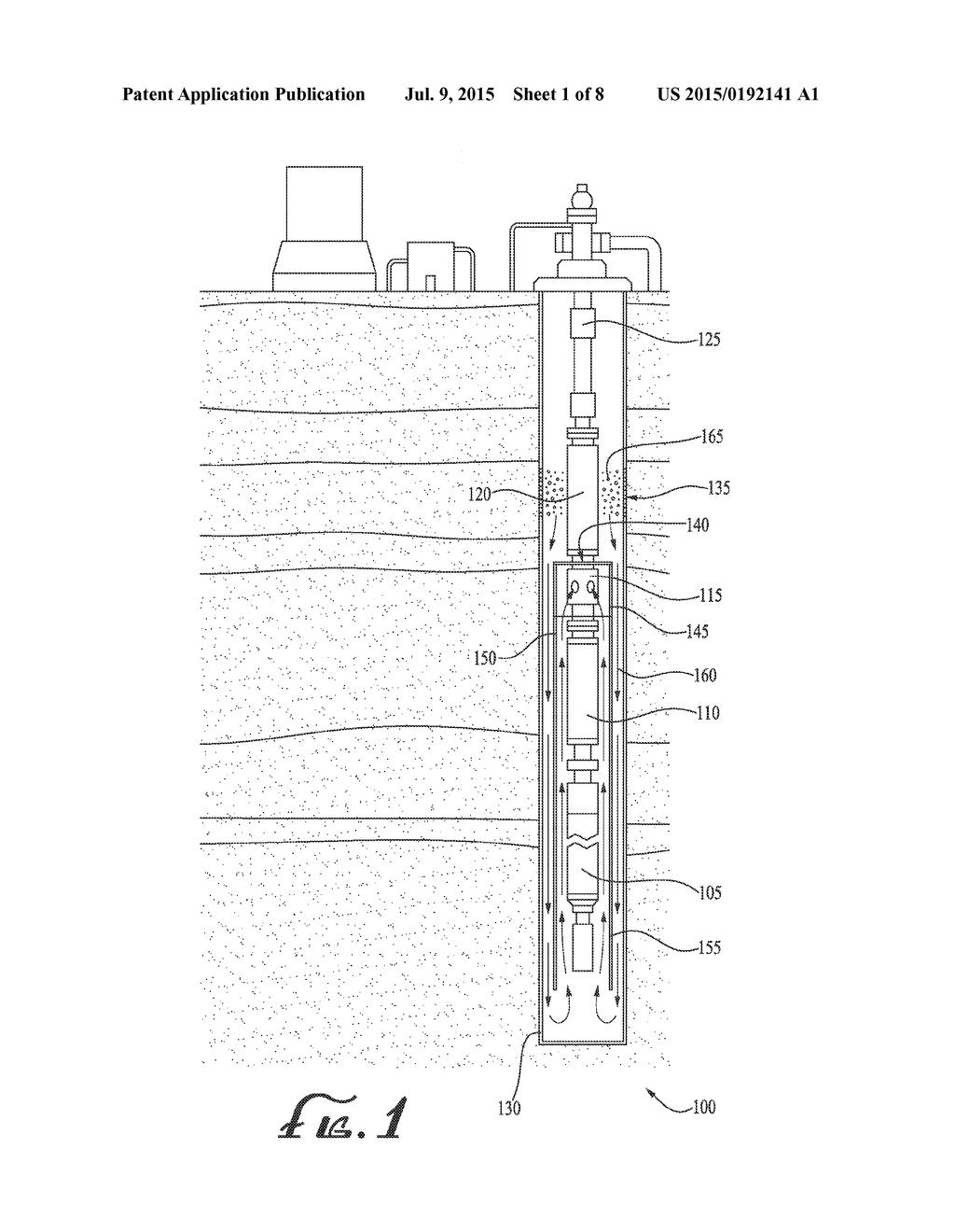 Submersible Pump Schematic Diagram : 34 Wiring Diagram
