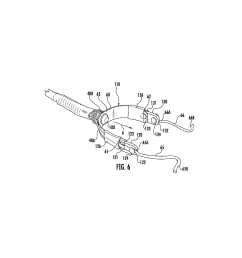 tattooing apparatus and clip cord assembly for electrically connecting a power supply to a tattoo machine diagram schematic and image 07 [ 1024 x 1320 Pixel ]