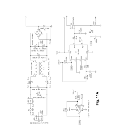 switching power supply startup circuit having normally on emitter switched current source diagram schematic and image 09 [ 1024 x 1320 Pixel ]