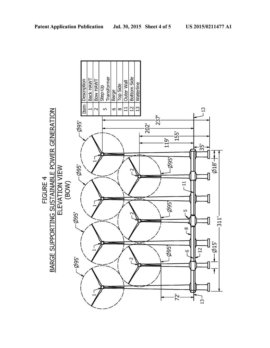 hight resolution of offshore floating barge to support sustainable power generation diagram schematic and image 05