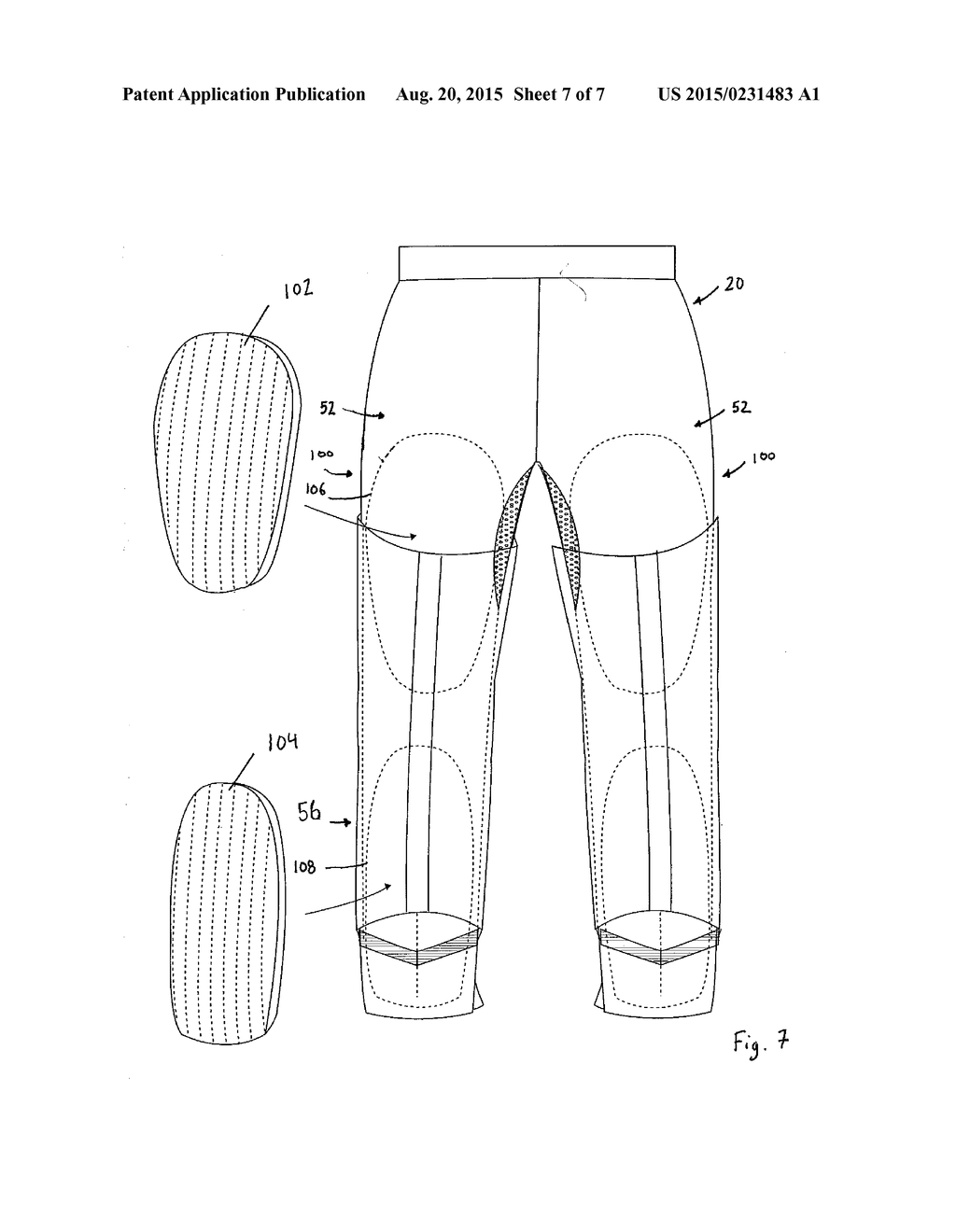 hockey player diagram electric motor starter wiring undergarments for use by a schematic and image 08