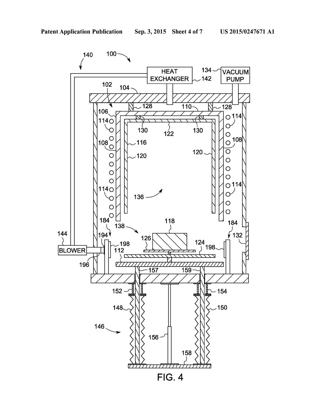 Old Carrier 50dp014600da Wiring Diagram. . Wiring Diagram on