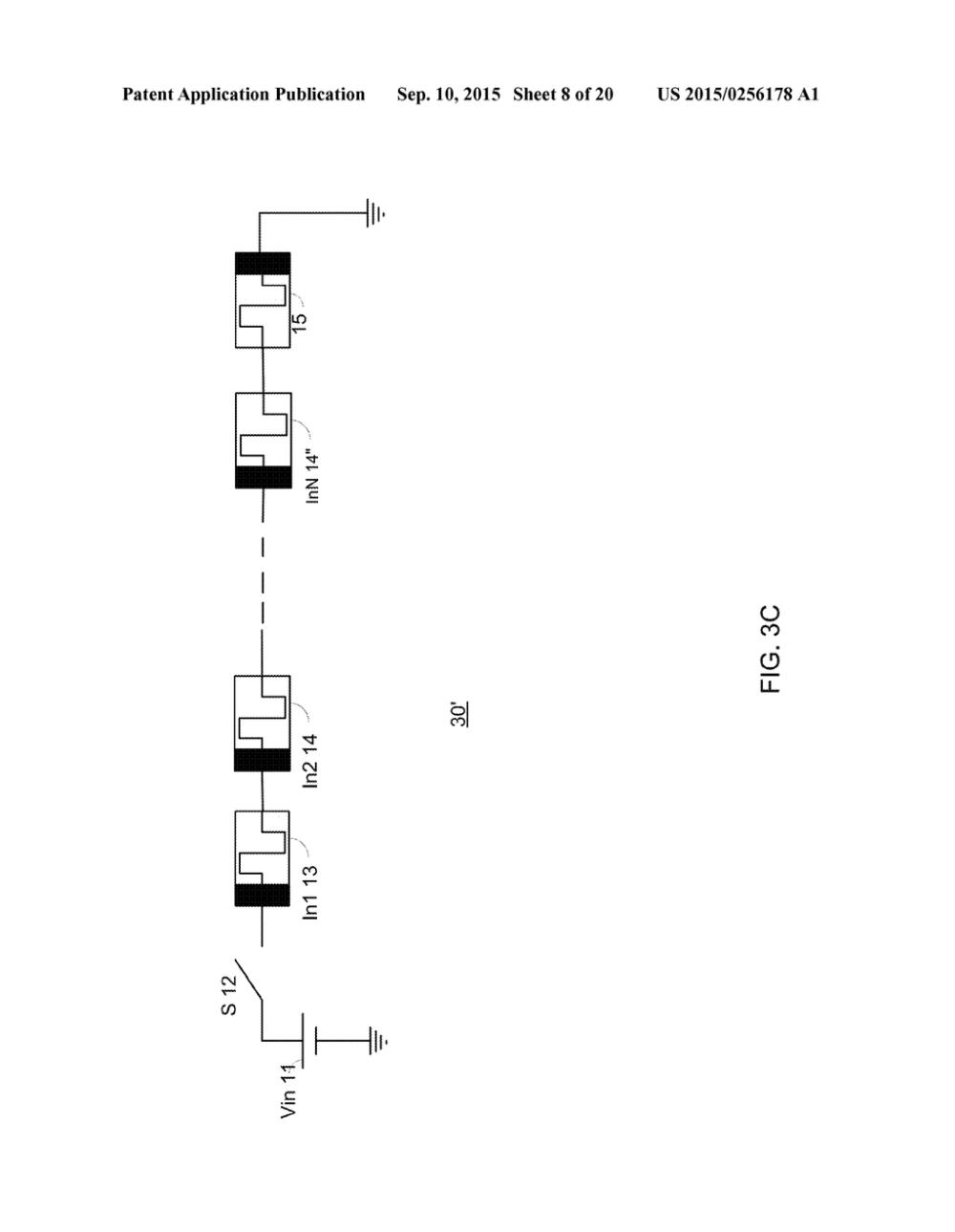 medium resolution of logic gate with diagram