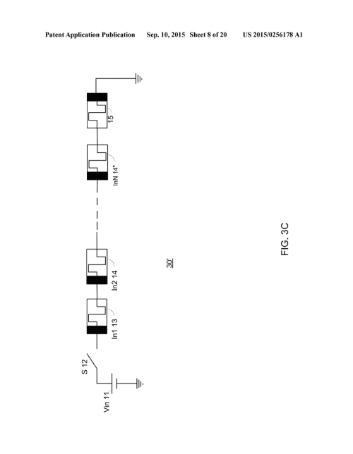 small resolution of logic gate with diagram