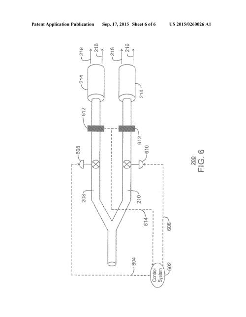 small resolution of split part diagram
