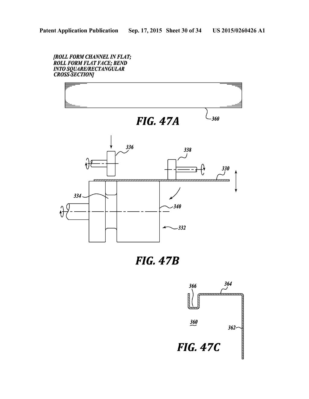 hight resolution of sealed and or reinforced flanged ring connector for single and double wall hvac ducting diagram schematic and image 31