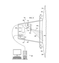 heating system for composite rework of aircraft diagram schematic and image 07 [ 1024 x 1320 Pixel ]