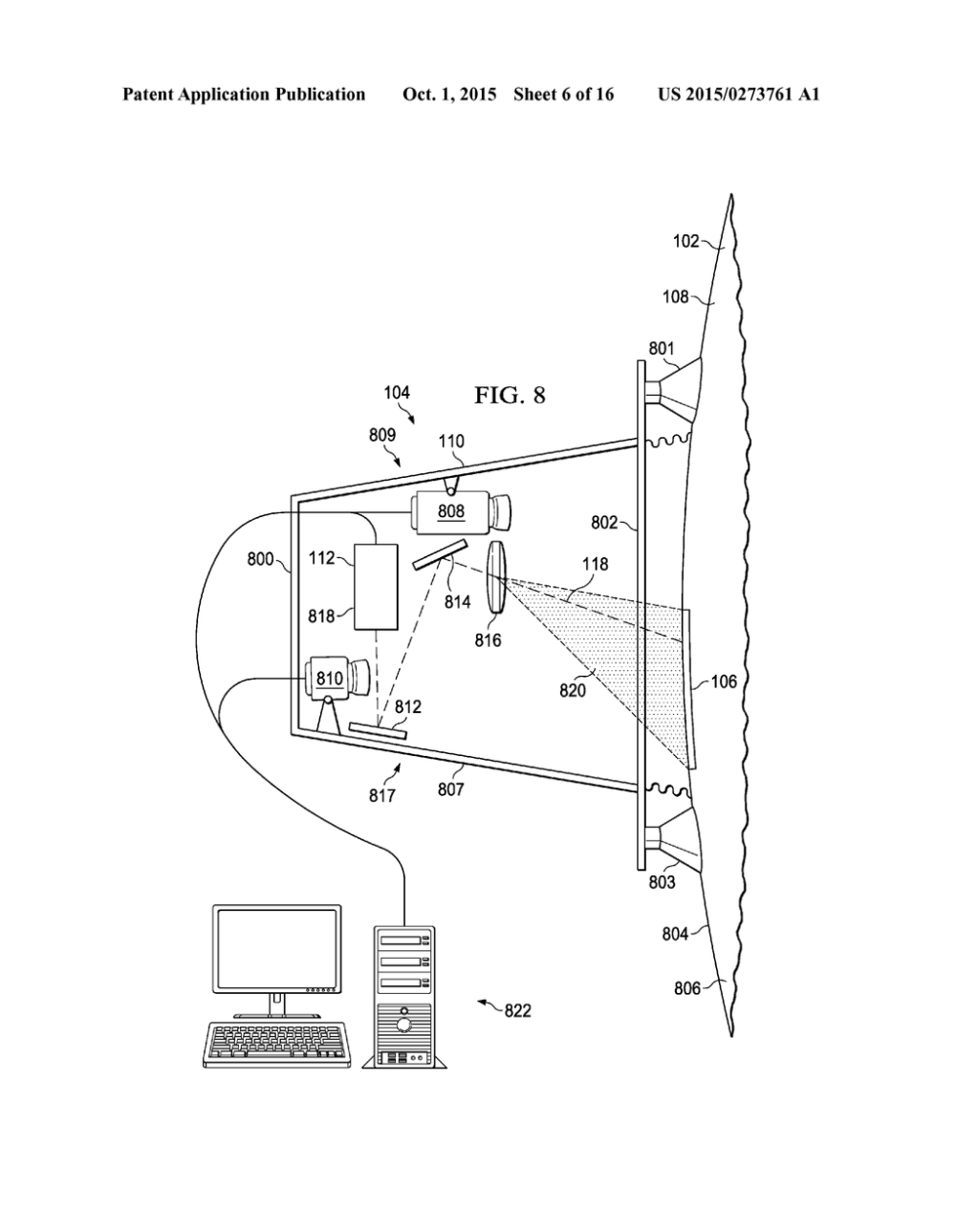 medium resolution of heating system for composite rework of aircraft diagram schematic and image 07