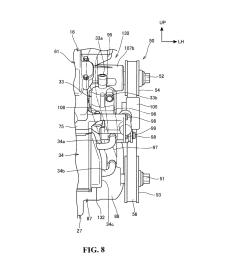 engine supercharger diagram [ 1024 x 1320 Pixel ]