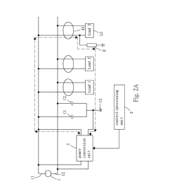 high sensitivity insulation resistance detection method and circuit for ungrounded dc power supply system diagram schematic and image 03 [ 1024 x 1320 Pixel ]