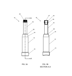 fuel additive bottle for compatibility with capless fuel tank diagram schematic and image 04 [ 1024 x 1320 Pixel ]