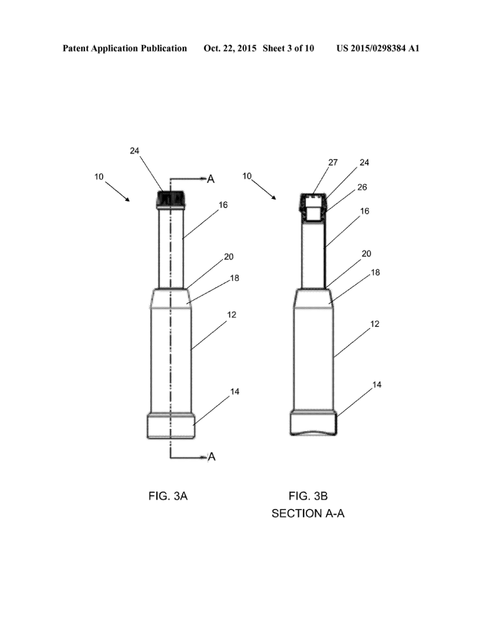 medium resolution of fuel additive bottle for compatibility with capless fuel tank diagram schematic and image 04
