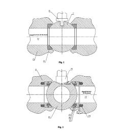 diagram of ball valve [ 1024 x 1320 Pixel ]