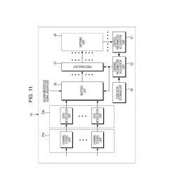 base station apparatus terminal apparatus wireless communication system and integrated circuit diagram schematic and image 12 [ 1024 x 1320 Pixel ]