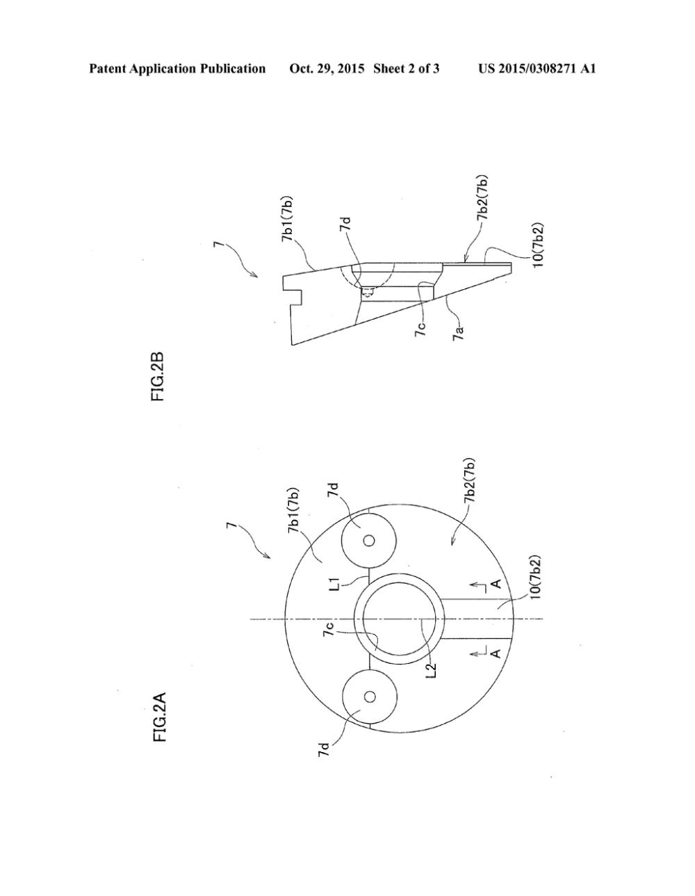 medium resolution of swash plate hydraulic motor or swash plate hydraulic pump diagram schematic and image 03