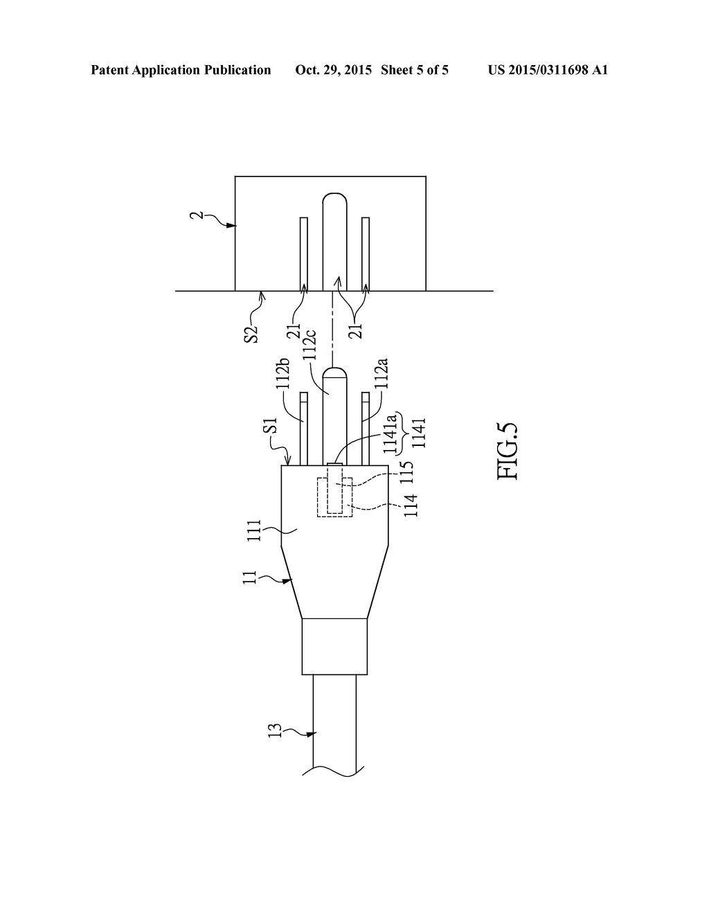 hight resolution of power strip power plug and power outlet diagram schematic andpower strip