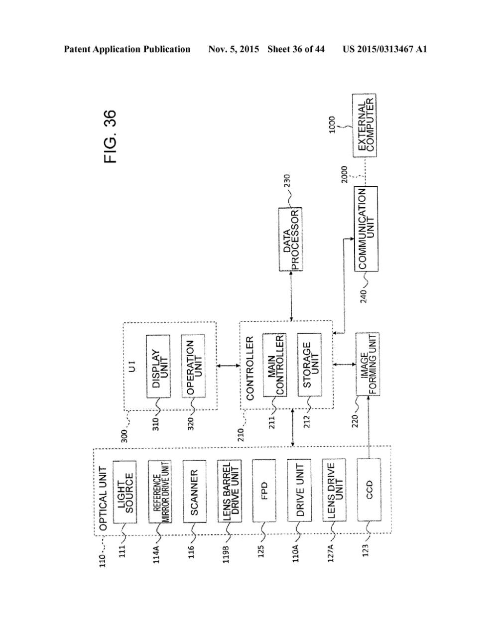 medium resolution of diagram of fundu