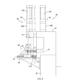 diagram of circular saw machine diy enthusiasts wiring diagrams u2022 john deere ignition wiring diagram craftsman band  [ 1024 x 1320 Pixel ]
