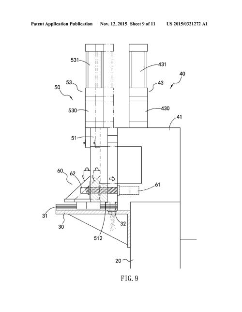 small resolution of diagram of circular saw machine diy enthusiasts wiring diagrams u2022 john deere ignition wiring diagram craftsman band