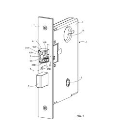 door lock diagram wiring diagram todays rh 5 14 9 1813weddingbarn com door latch diagram 1993 [ 1024 x 1320 Pixel ]