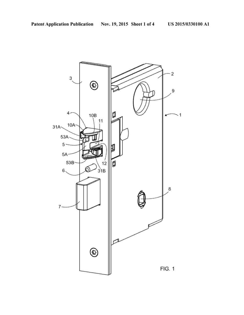 medium resolution of door lock diagram wiring diagram todays rh 5 14 9 1813weddingbarn com door latch diagram 1993