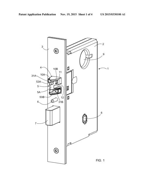 small resolution of door lock diagram wiring diagram todays rh 5 14 9 1813weddingbarn com door latch diagram 1993
