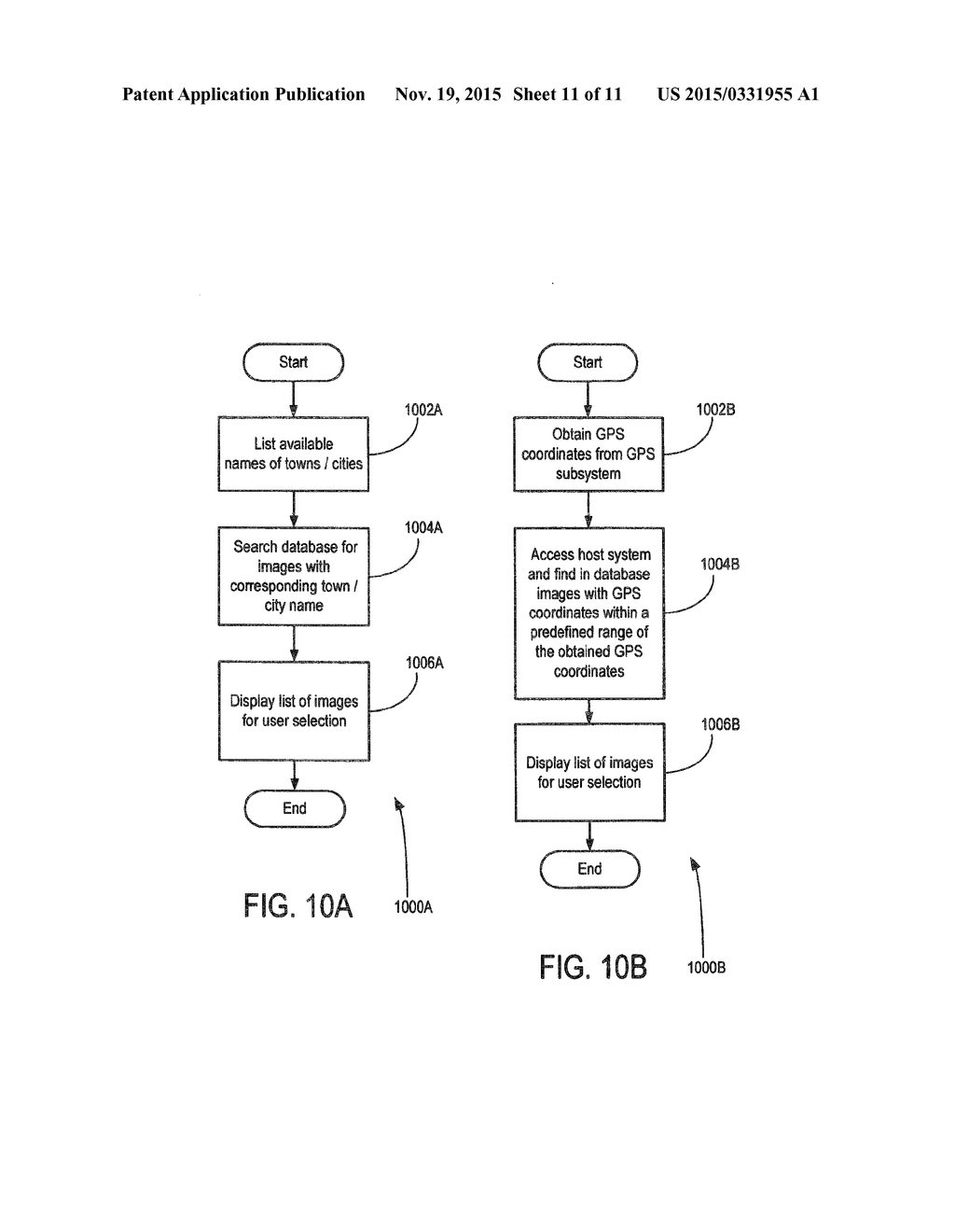 hight resolution of shared image database with geographic navigation diagram schematic and image 12