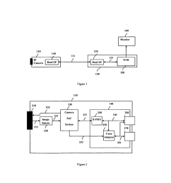 coax adaptor for ethernet physical layer transceiver diagram schematic and image 02 [ 1024 x 1320 Pixel ]