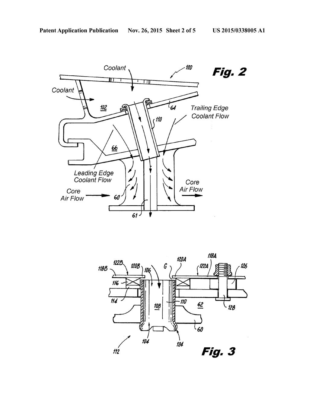 compressor start components wiring diagram