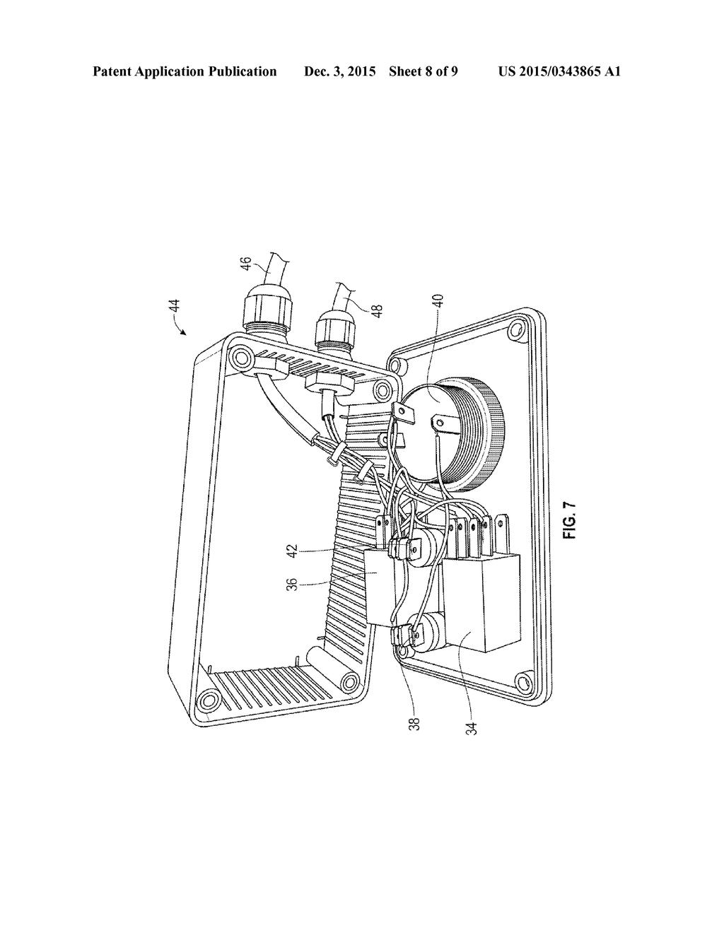 nash fifth wheel wiring diagram