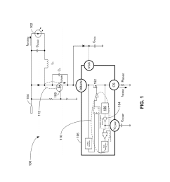 propagation delay compensation for floating buck light emitting diode led driver diagram schematic and image 02 [ 1024 x 1320 Pixel ]
