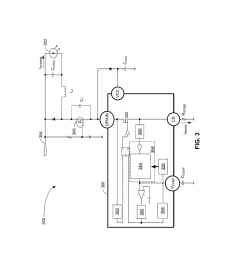 propagation delay compensation for floating buck light emitting diode led driver diagram schematic and image 04 [ 1024 x 1320 Pixel ]
