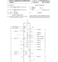 piccolo diagram schematic and image 01piccolo schematic 7 [ 1024 x 1320 Pixel ]