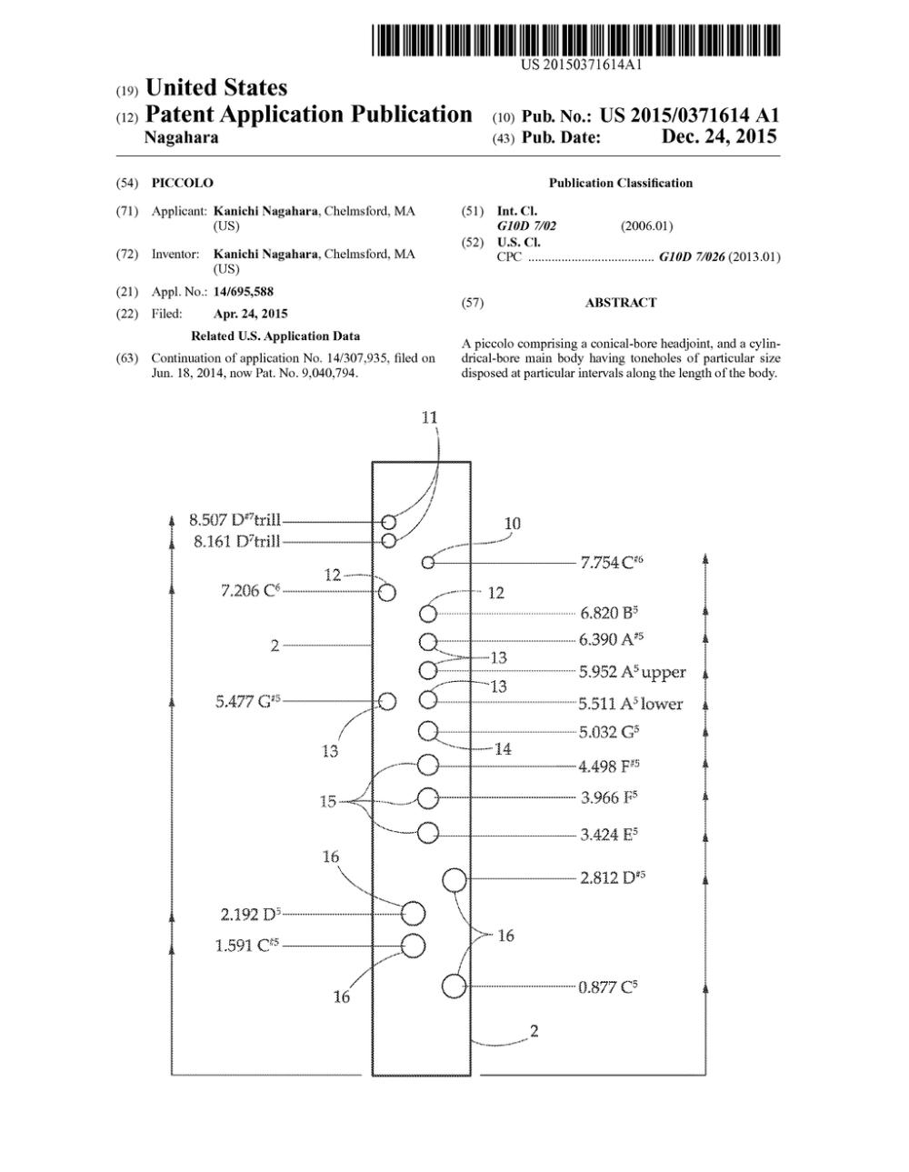 medium resolution of piccolo diagram schematic and image 01piccolo schematic 7
