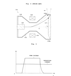 envelope rotation type x ray tube apparatus diagram schematic and image 05 [ 1024 x 1320 Pixel ]
