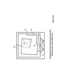 Basic Ford Solenoid Wiring Diagram 2002 Nissan Pathfinder Engine Horn Speaker
