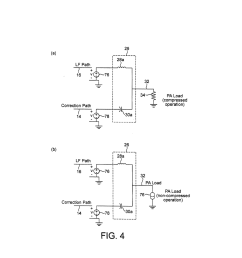 resonance suppression for envelope tracking modulator diagram schematic and image 04 [ 1024 x 1320 Pixel ]